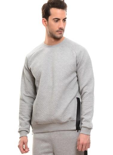 Penford Sweatshirt Gri